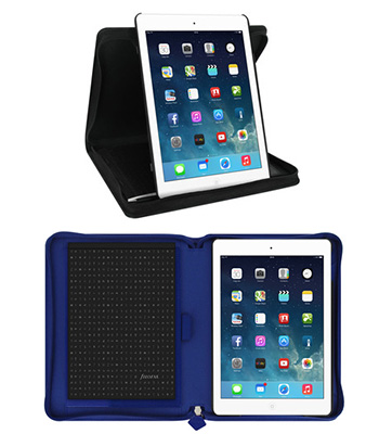 filofax_ipadcase_pennybridge